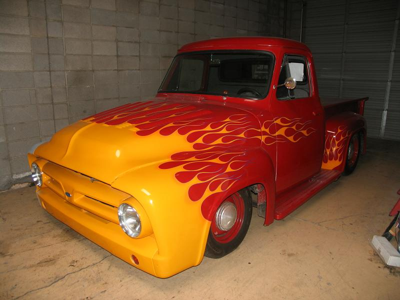 53 ford truck volare 067a.jpg