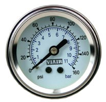 viair-gauge-white.jpg